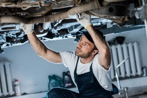 Financing a Used Car? 6 Tips If You Have Bad Credit