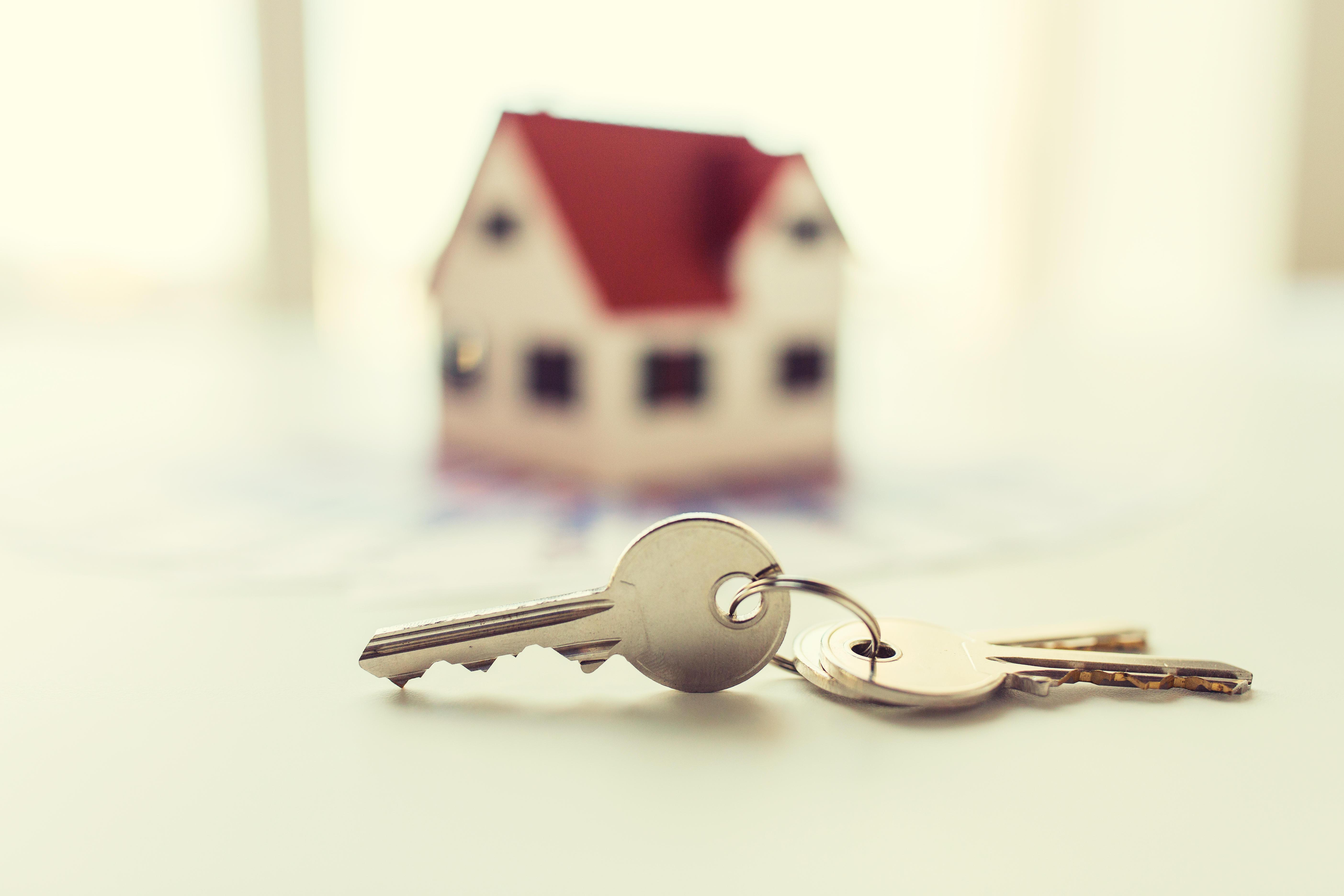 A bad credit mortgage is aimed at borrowers with a poor financial history