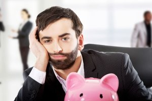 Need Better Credit? Consider a Credit-Builder Loan