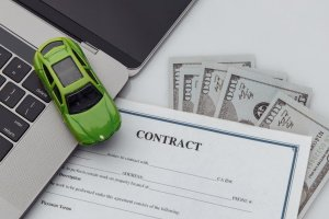 What Is Special Financing?