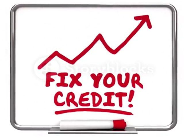 https://www.storyblocks.com/video/stock/fix-your-credit-arrow-going-up-improvement-words-3d-animation-hp9_hcdeipafijyg