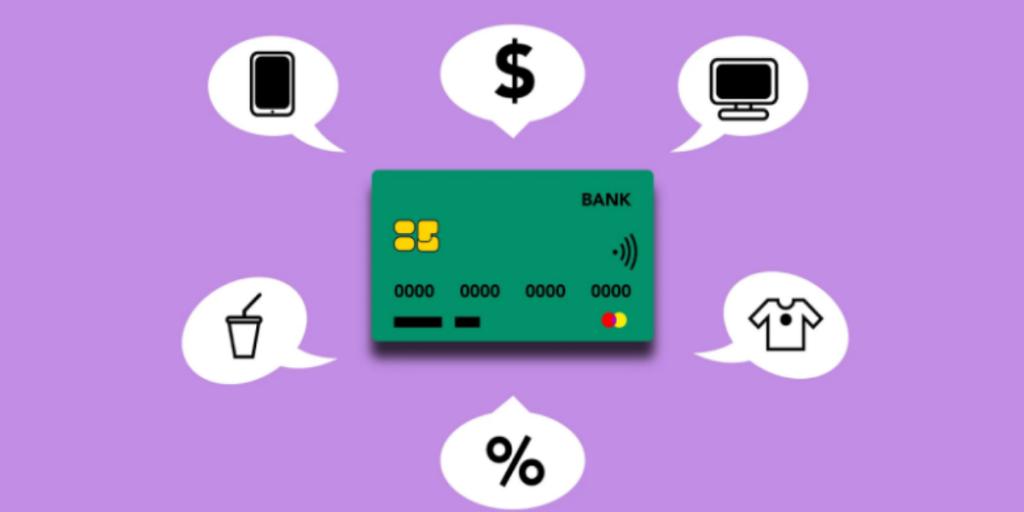 Diversify Your Credit