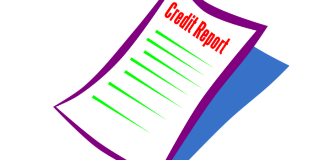 Know Your Credit Card Reporting Date