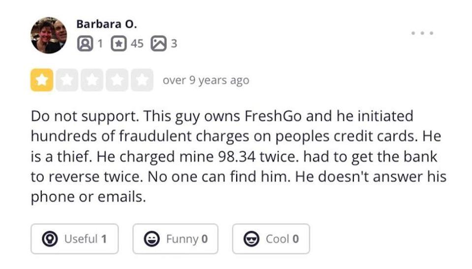 http://finance.yahoo.com/