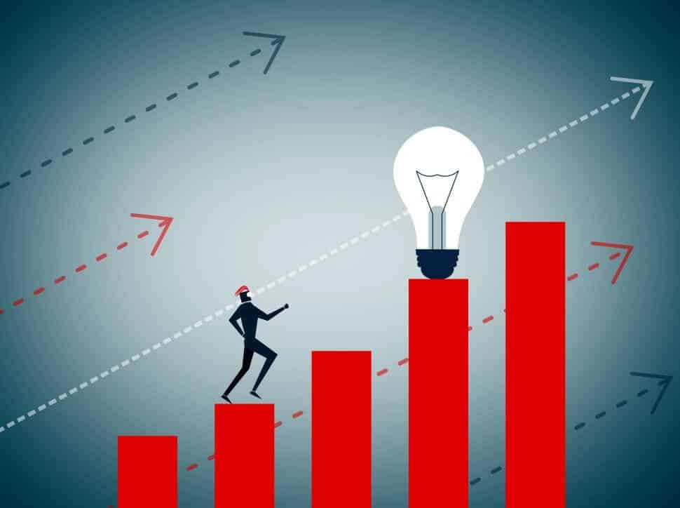Reaching your Debt-free Goals