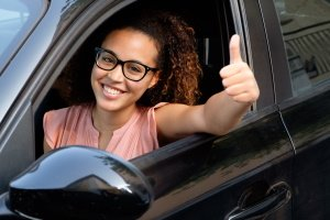 What Is Questionable Credit and Can I Get a Car Loan With It?