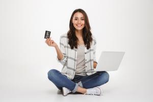 Credit Repair Technology