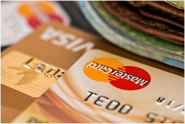 What Does a Fair Credit Score Mean