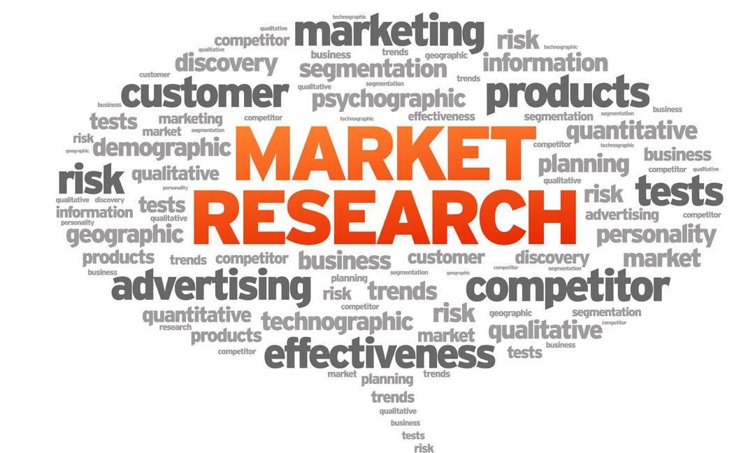 Contrive Datum insights Pvt. Ltd.   Market Research Company