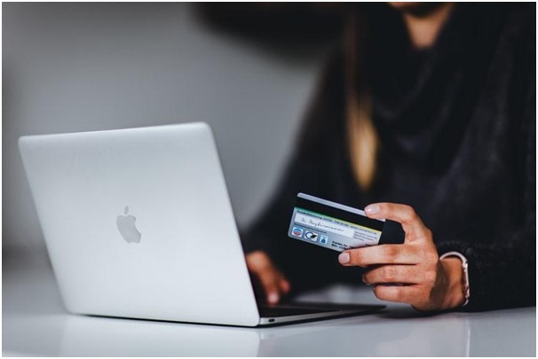 What Does a Fair Credit Score Mean?