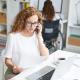 employers check employee credit