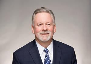 Ed Wallace, who has 43 years of experience in mortgage banking, will serve as president of Wesley Mortgage, LLC.