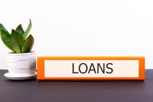 Credit Repair for a Better Interest Rate