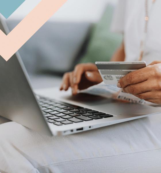 credit card cybertheft